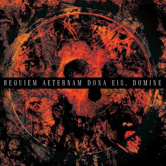 Requiem - Art