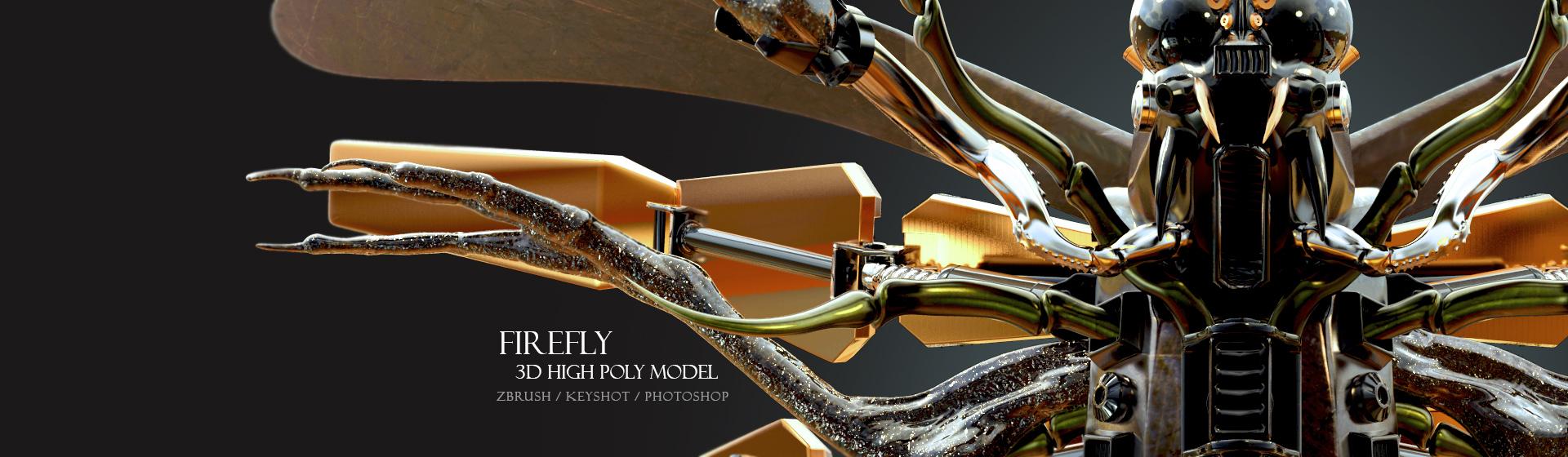 Firefly_slide